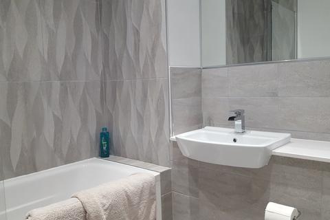 1 bedroom flat to rent - 5-7 New York Road, Leeds LS2