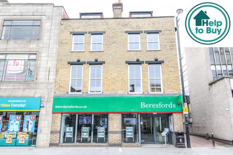 1 bedroom apartment for sale - Bank Place, High Street, Brentwood, Essex, CM14
