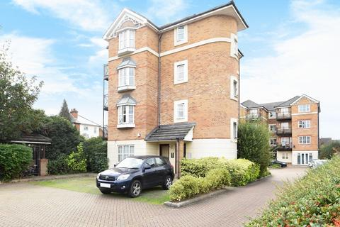2 bedroom apartment for sale - Bedford Road, Reading, RG1