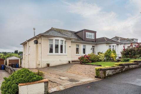 2 bedroom semi-detached house for sale - 50 Roffey Park Road, Paisley, PA1 3JL