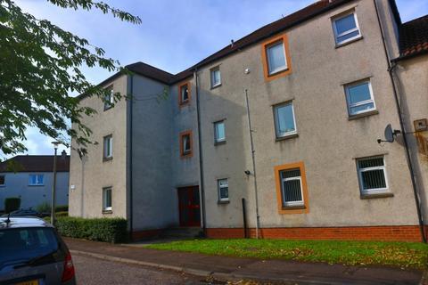 2 bedroom flat to rent - South Gyle Wynd, South Gyle, Edinburgh, EH12 9HJ