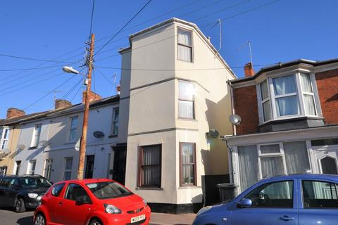 4 bedroom house for sale - Old Town Street, Dawlish, EX7