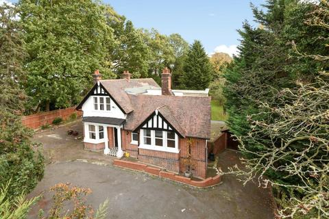 5 bedroom detached house for sale - Court Road, Eltham