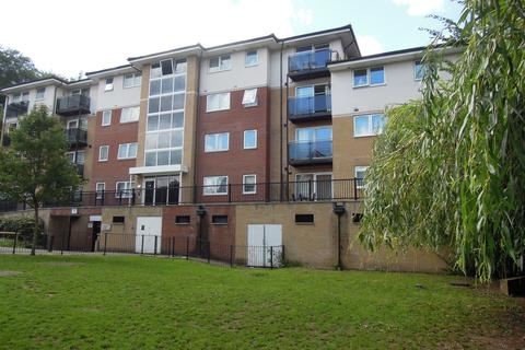 2 bedroom apartment for sale - Seacole Gardens, Shirley, Southampton SO16