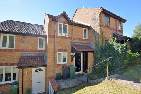 2 bedroom house for sale - Garland Close, Exwick, EX4