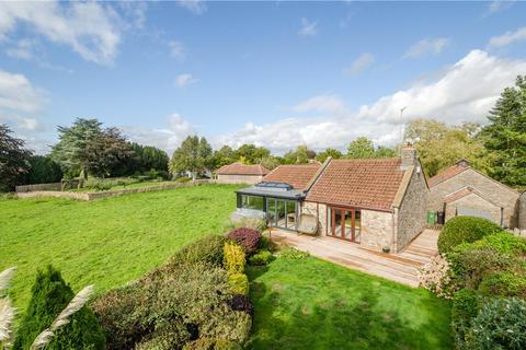 4 bedroom detached house for sale - Stowey, Bishop Sutton, Bristol, North Somerset, BS39