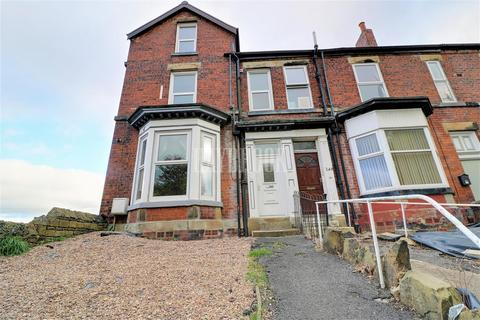 1 bedroom flat for sale - 247 Cemetery Road, Sharrow, S11 8FS