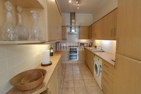 3 bedroom flat for sale - Wisteria Gardens, 10 Sharrow Lane, Sharrow, S11 8A