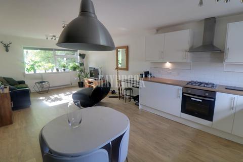 1 bedroom flat for sale - Psalter Lane, Brincliffe , S11 8YN