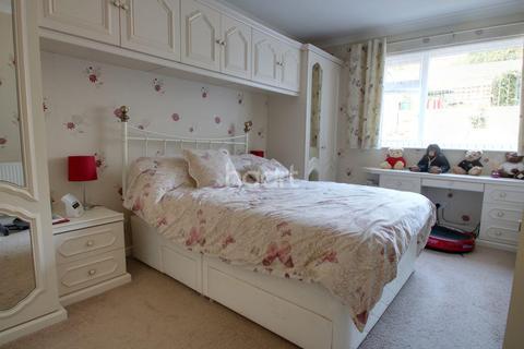 2 bedroom bungalow for sale - Longacre, Plympton