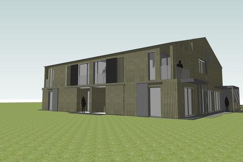 4 bedroom barn for sale - Old Romney, TN29
