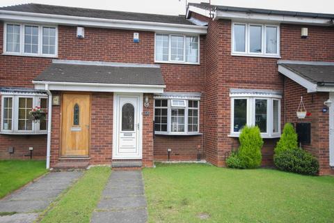 2 bedroom house for sale - Estuary Way, South Hylton
