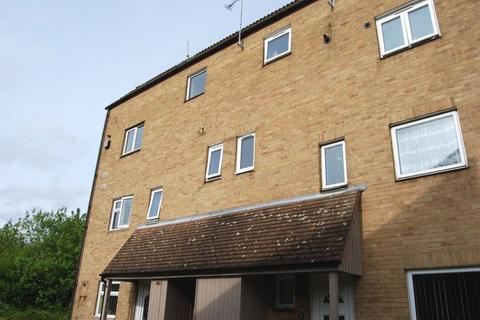 2 bedroom maisonette to rent - Leighton, Orton Malborne, PETERBOROUGH, PE2