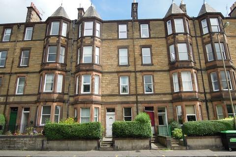 3 bedroom flat to rent - Dalkeith Road, Newington, Edinburgh, EH16 5AD