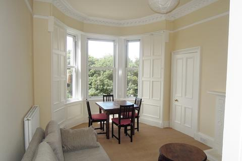 3 bedroom flat to rent - Dalkeith Road, Newington, Edinburgh, EH16 5JS