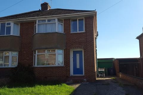 4 bedroom house share to rent - Temple Road, Cowley, Oxford OX4