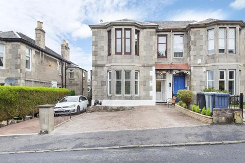 1 bedroom villa for sale - 91 Rosslyn Avenue, Rutherglen, Glasgow, G73 3EZ
