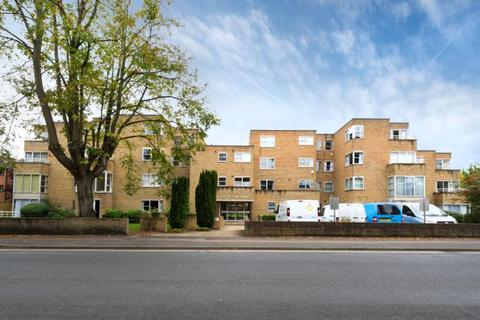 1 bedroom apartment for sale - Marston Ferry Court, Marston Ferry Road, Oxford, Oxfordshire