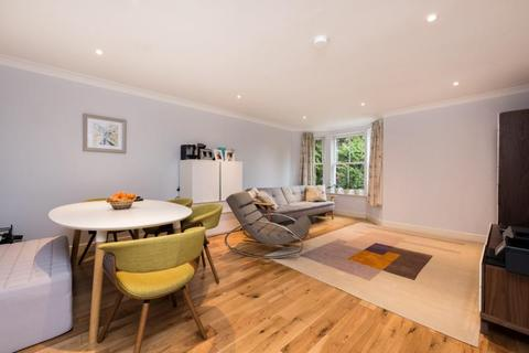 3 bedroom apartment for sale - Scholar Mews, Marston Ferry Road, Oxford