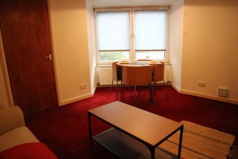 1 bedroom flat to rent - Pleasance, The pleasance, Edinburgh, EH8 9TL