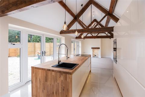 2 bedroom house for sale - Hatton Barns, Shawbury