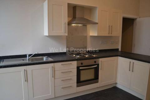 1 bedroom apartment to rent - Whalley Road, Whalley Range