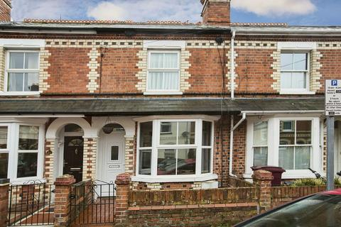 3 bedroom terraced house for sale - Coventry Road, Reading