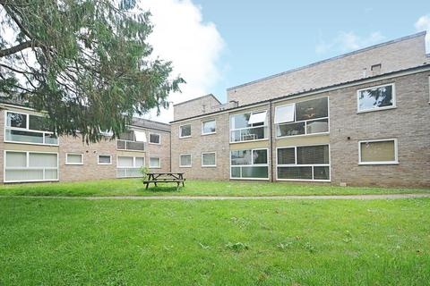 2 bedroom apartment to rent - Dudley Court, North Oxford, OX2