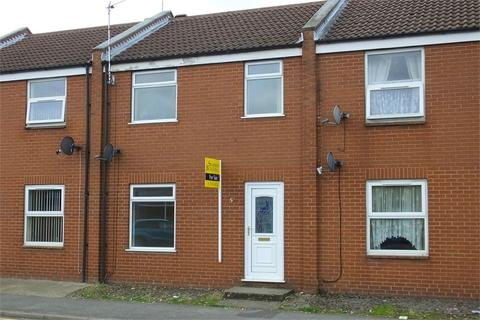 2 bedroom terraced house for sale - King Street, Boston, Lincolnshire