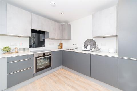 2 bedroom flat for sale - One Three Three, 133 High Street, Tonbridge, Kent, TN9