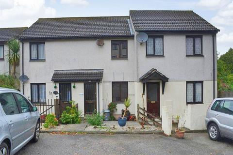 2 bedroom terraced house for sale - Penair View, TRURO, Cornwall