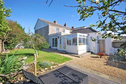 3 bedroom end of terrace house for sale - Troon, Camborne, Cornwall, TR14