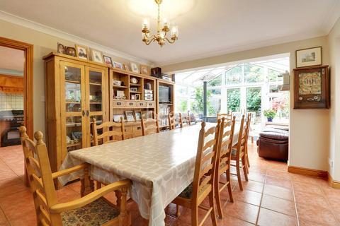 8 bedroom detached house for sale - Histon Road, Cambridge