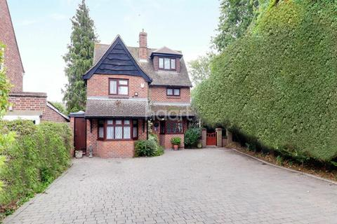 8 bedroom detached house for sale - Histon Road, Cambridge