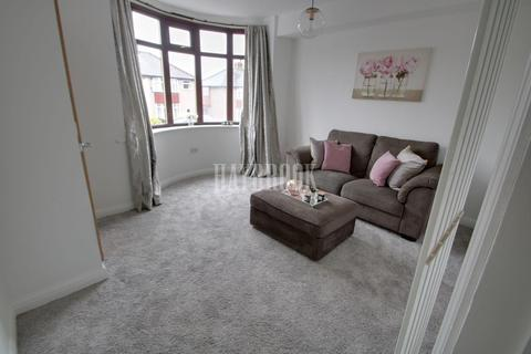 3 bedroom semi-detached house for sale - Foxwood Avenue, Intake, S12
