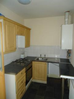 1 bedroom apartment to rent - Rocky Lane, Anfield