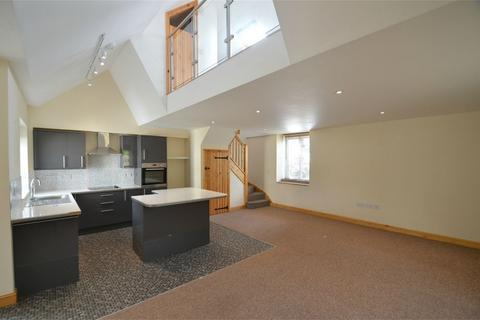 2 bedroom detached house for sale - Brewery Yard, Paganhill Lane, Stroud, Gloucestershire