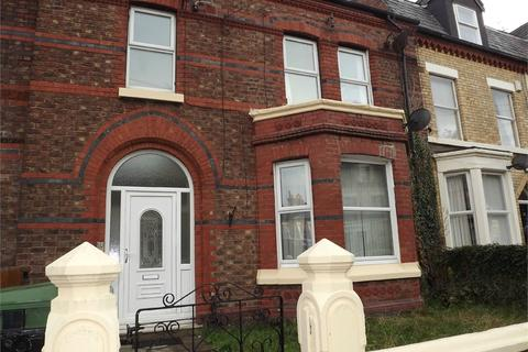1 bedroom flat to rent - Lyra Road, LIVERPOOL, Merseyside