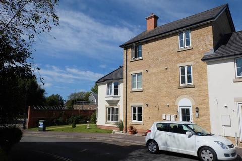 1 bedroom ground floor flat for sale - Pilton, Barnstaple