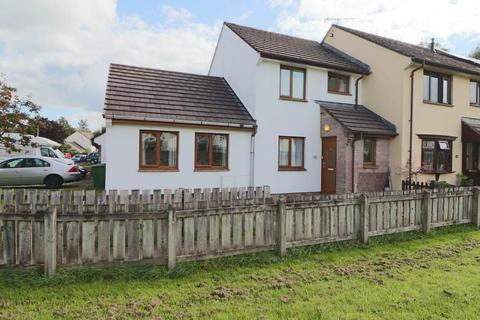 3 bedroom semi-detached house for sale - Green Meadow Drive