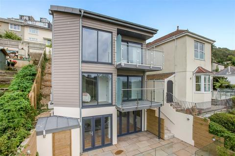 2 bedroom penthouse for sale - Apartment 1, Higher Contour Road, Kingswear, TQ6