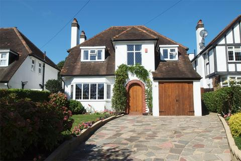 4 bedroom detached house for sale - Tootswood Road, Bromley, Kent