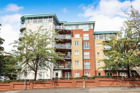 2 bedroom flat for sale - Breeze, 4 Owls Road, Boscombe, BOURNEMOUTH, Dorset