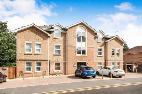 2 bedroom flat for sale - Alum Chine, BOURNEMOUTH, Dorset