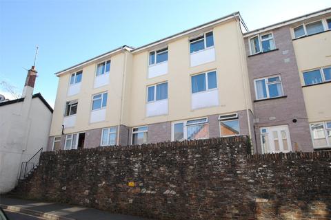 2 bedroom terraced house to rent - Southernhaye, Launceston