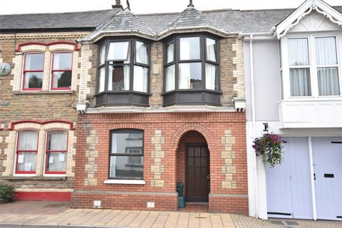 1 bedroom apartment for sale - High Street, Combe Martin