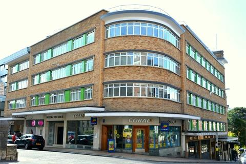 2 bedroom flat for sale - Bristol and West House, Post Office Road, BOURNEMOUTH