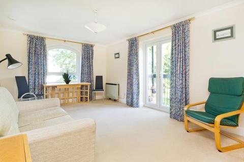 2 bedroom flat to rent - Church Road, Sandford-on-Thames, OX4 4YB