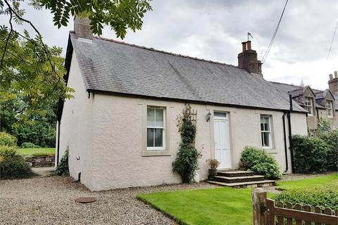 1 bedroom detached house to rent - Pentland Cottage, Horndean, Berwick upon Tweed