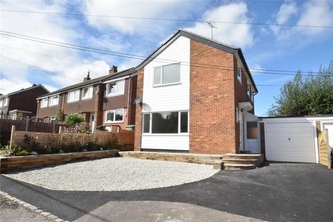 3 bedroom detached house for sale - Platts Heath